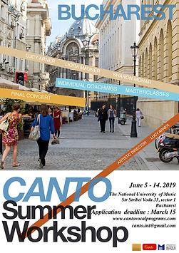 Canto Summer Bucharest .jpg