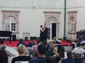Gala Canto Zagreb