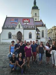 Canto Zagreb