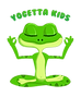 Yogetta Kids Logo New - Lighter Colour.p