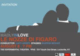 Figaro poster  - invite.jpg