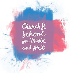 Church_Streest_logo 2021 (1).jpg
