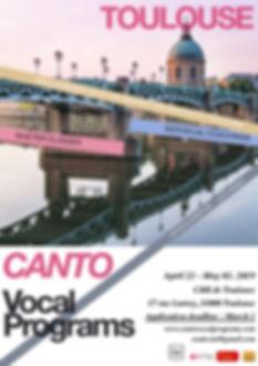 Canto Touluose 19- datadock-page-001.jpg