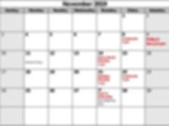 Nov 2019 Calendar tm_edited_edited.jpg