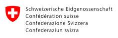 Schweizerischen Eidgenossenschaft