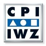 CPI_IWZ
