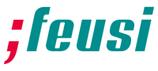 Feusi