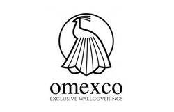 omexco tapeten
