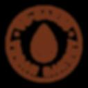 VEBAKES_Logo.png