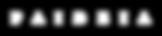 Logo---Paideia---White.png