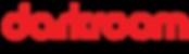 darkroom-logo-col-2016-no-bug.png