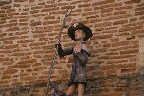 auvillar-figurine-pelerin.jpg