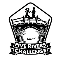 Five Rivers Logo.png