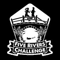 Five Rivers Logo.png