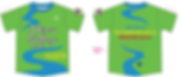Five_Rivers_Crew_T-Shirt_v1.0 crop.png