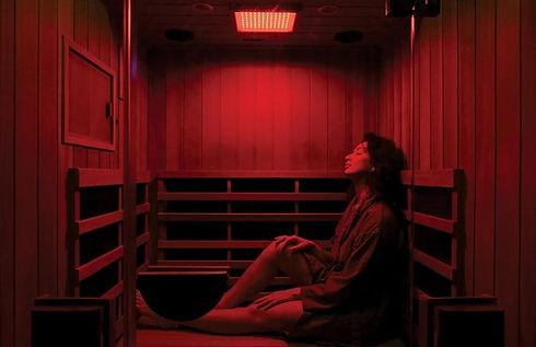 What-To-Wear-Sauna.jpg