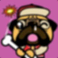 TONGJIDI_ALL_STARS_KNOCK.png