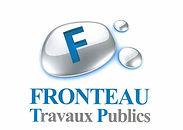 logo Fronteau.jpg