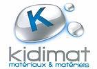logo Kidimat.jpg