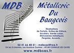 métallerie_du_beaugois.jpg