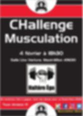 Capture challenge.JPG