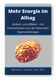 E-Book_mehr_Energie_Alltag.png