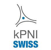 kPNI_Logo.jpg