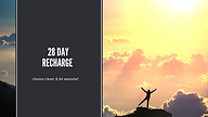 28 day recharge.png