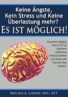 Brigida A Lorenz_ MSc RTT GERMAN.jpg