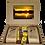Thumbnail: Coffee and Tackle Gift Box