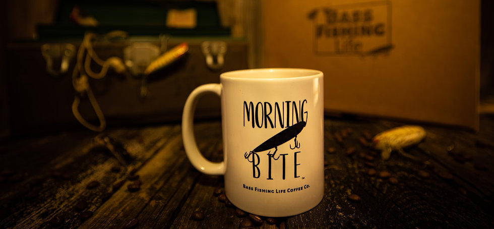 MorningBiteMug_edited.jpg