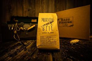 MorningBite.jpg