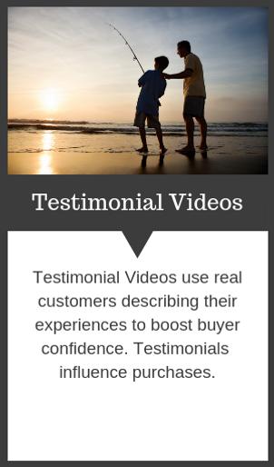 Testimonial Videos.png