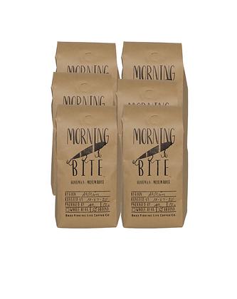 6 Pack Coffee