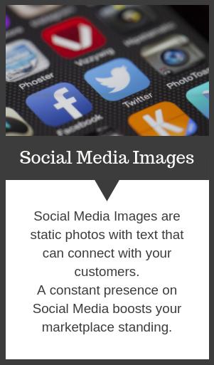 Social Media Images.png
