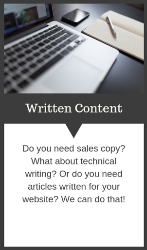 Written Content (1).png