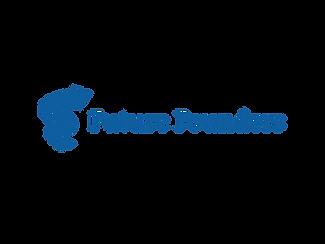 FF Transparent Logo.png