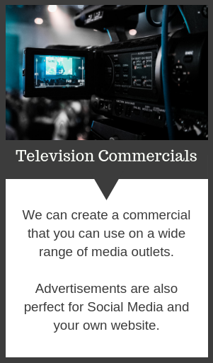 Television Commercials.png
