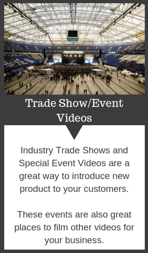 Trade Show and Event Videos.png