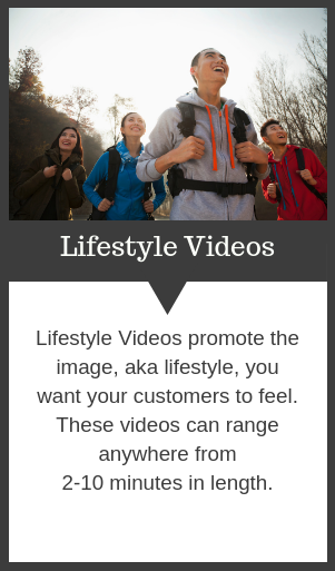 Lifestyle Videos.png
