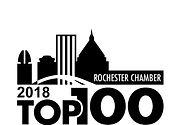 Top 100 logo 2018 - WHITE.jpg