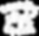 2017 cse logo WHITE 3 nov 17.png
