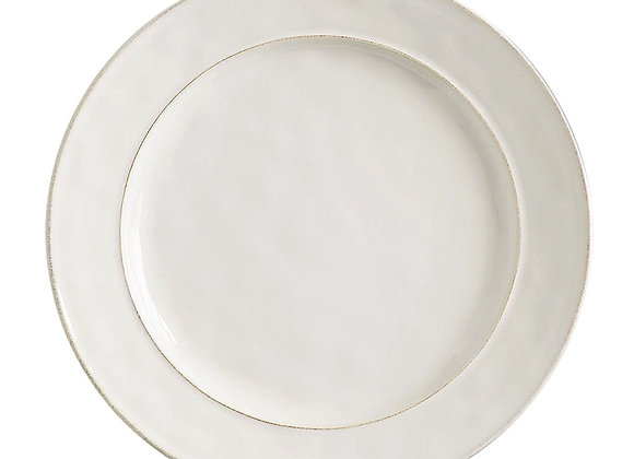 OXFORD DINNER PLATE