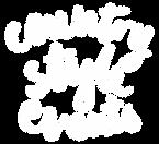 trim CSE logo 2020.png