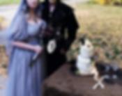 ritual_wedding_in_raleigh.png