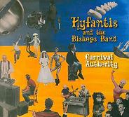 kevin hyfantis - carnival authority - al