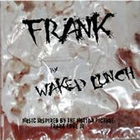 FRANK+cover+600x600.jpg