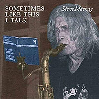 steve mackay - front album.jpg