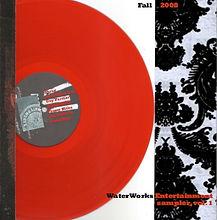 Front CD cover jpeg.jpg