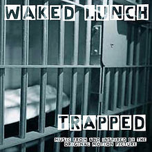 trapped album cover 600x600.jpg